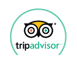 TripAdvisor - Della Adventure Review
