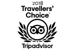 tchotel_2018_LL_TM-11655-2 TA awards & praises
